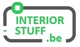 interior-stuff.be